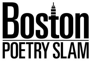 Boston Poetry Slam